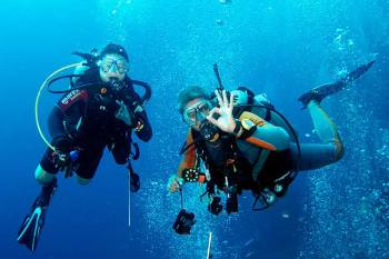 open water course Sharm El Sheikh , best deal for diving , best diving club , discover diving Shaem el sheikh , Advanced Open Water Sharm El Sheihk