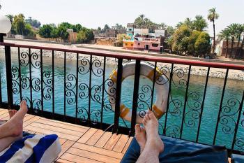Travel to egypt , holiday to egypt , egypt holiday
