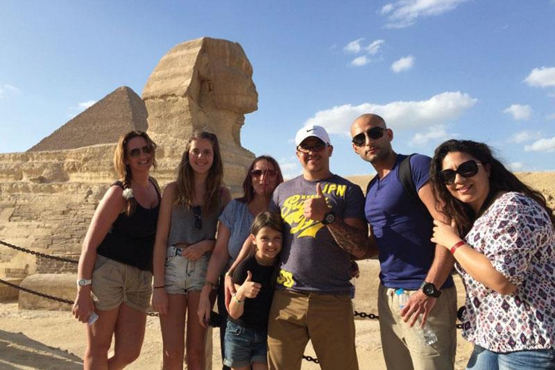 explore the great pyramids ,Giza Pyramids,Giza Pyramids ,Sphinx,Egyptian museum,river Nile,day tour,day trip,holiday in Cairo