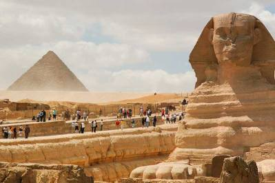 private tour to cairo by plane from sharm el sheikh private guide pyramids